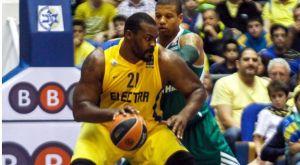 EuroLeague: Υποψήφιος για την ομάδα της δεκαετίας ο Σχορτσανίτης