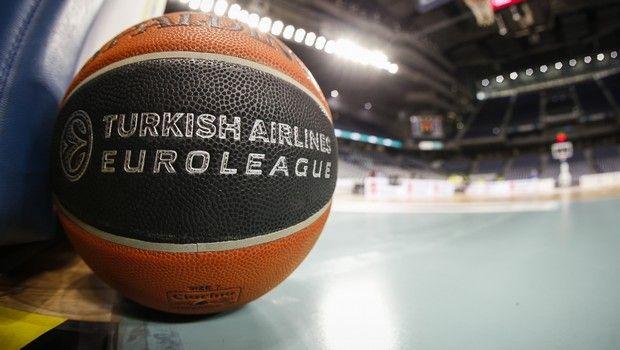 Κορονοϊός: Η στάση αναμονής της EuroLeague και το Plan B