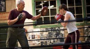Κορονοϊός: Οι απόλυτες ταινίες για τα fightsports