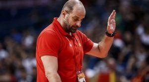 Παγκόσμιο Κύπελλο: Για διαιτητική… ληστεία μίλησε ο Μίτροβιτς