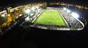 "SOCCA World Cup 2019: Στους ""16"" η Ελλάδα"