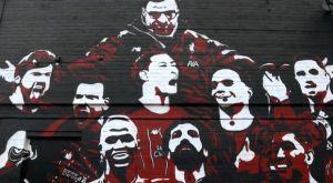 Λίβερπουλ: Το video της Premier League για την πρωταθλήτρια