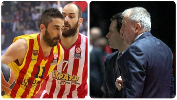 EuroLeague 2018-19: Οι πολυνίκες