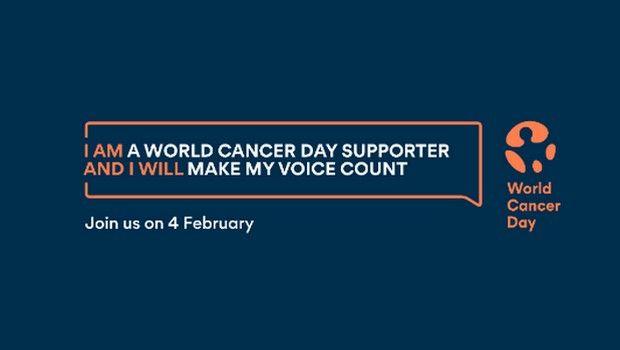 Ο Ν.Ο.Βουλιαγμένης συμμετέχει στην παγκόσμια εκστρατεία κατά του καρκίνου