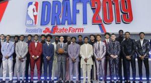 Κορονοϊός: Το ΝΒΑ θέτει νέους κανόνες για το Draft