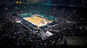 Παναθηναϊκός – Ολυμπιακός: Τι γράφει το φύλλο αγώνα για τον Γιαννακόπουλο και η πράσινη απάντηση