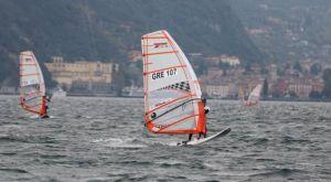 Πέμπτος ο Τσορτσανίδης στο Παγκόσμιο Πρωτάθλημα TECHNO