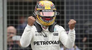 Formula 1: Συμφωνία με το Σίλβερστοουν για δύο αγώνες Ιούλιο – Αύγουστο