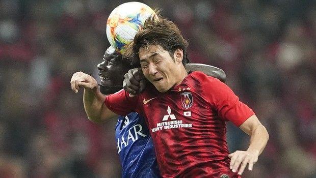 Ιαπωνία: Ξεκινά στις 9 Μαΐου το πρωτάθλημα
