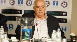 Κύπελλο Ελλάδας: Σύσκεψη για την ημερομηνία κλήρωσης των ημιτελικών