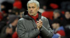 Μουρίνιο για Ντε Μπουρ: «Είναι ο χειρότερος προπονητής της Premier League»