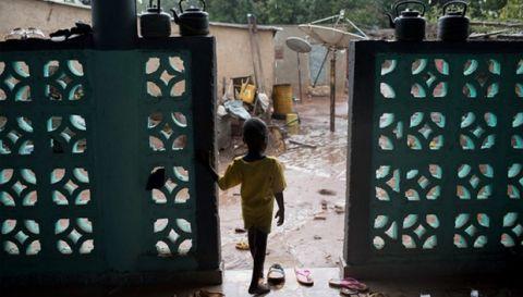 Η ελονοσία εξακολουθεί να διαταράσσει τη ζωή των ανθρώπων, παρά την πρόοδο