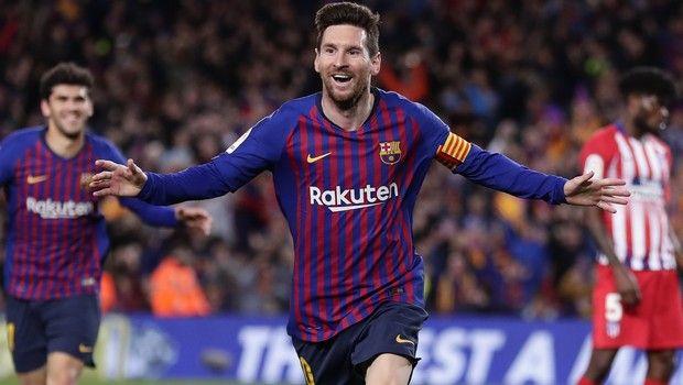 Champions League: Τα ζευγάρια των ημιτελικών