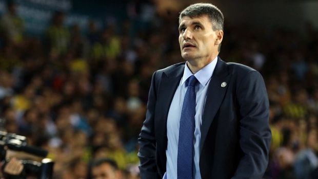 Ο Περάσοβιτς θυμήθηκε... τον Ολυμπιακό μετά την τριαντάρα
