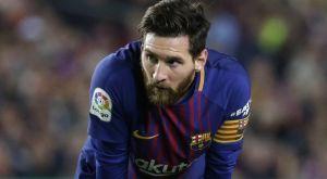 Ρεάλ – Μπαρτσελόνα: Ο Μέσι ψάχνει το πρώτο του γκολ