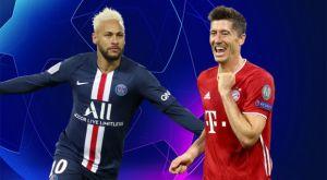 Παρί Σεν Ζερμέν – Μπάγερν: κορόνα ή δράματα στον τελικό του Champions League