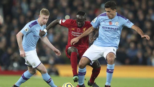 Κορονοϊός: Σχέδιο με όλα τα ματς σε 2-3 γήπεδα εξετάζει η Premier League