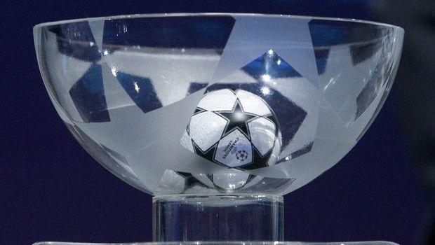Κληρώνει για τους 16 του Champions League, τα ζευγάρια με τις περισσότερες πιθανότητες
