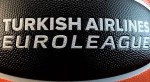Οι προβλέψεις του Sport24.gr για τη EuroLeague της σεζόν 2017/18