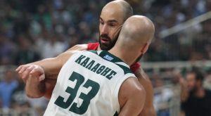Παναθηναϊκός – Ολυμπιακός: Το Sport24.gr απαντά σε τρία ερωτήματα για το ντέρμπι