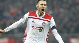 Europa League: Διαλέξτε με ποια ομάδα θέλετε να κληρωθεί ο Ολυμπιακός στους «32»