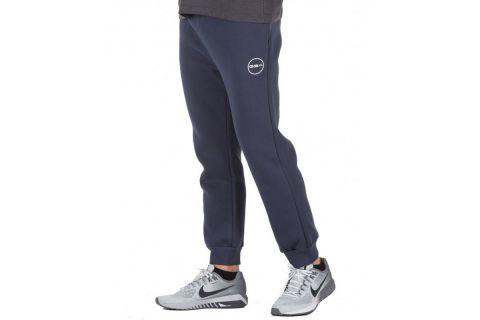 Παντελόνι φόρμας για τη γυμναστική και τις χαλαρές στιγμές σου
