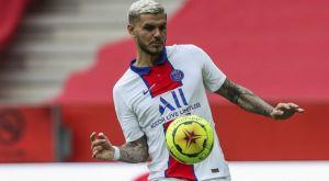 Ρεμς – Παρί Σεν Ζερμέν 0-2: Ο Ικάρντι της χάρισε τη νίκη