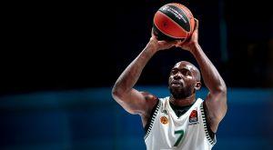 Ο Στεφάν Λάσμε αποκλειστικά στο Sport24.gr: «Ισως ήμουν αφελής»