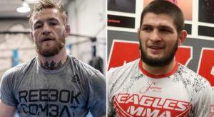 McGregor vs Khabib: Πού υπερτερεί και πού υστερεί ο καθένας