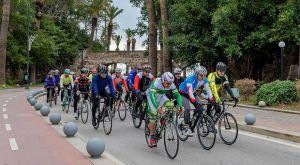 «Το UCI Kos Gran Fondo βάζει την Κω στον παγκόσμιο χάρτη της ποδηλασίας»