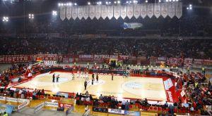 Ολυμπιακός: Ενημέρωση για τα εισιτήρια του ντέρμπι με τον Παναθηναϊκό