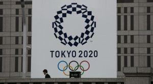 Ολυμπιακοί Αγώνες: Ο Καναδάς δεν στέλνει αθλητές του στο Τόκιο