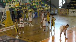 LIVE Stream: Μαρούσι – Ολυμπιακός Β' (Κύπελλο Ελλάδας)