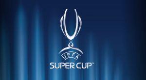 UEFA Super Cup: Με σχεδόν 20.000 θεατές ο τελικός Μπάγερν – Σεβίλλη