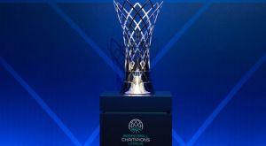 Basketball Champions League: Ένα βήμα μπροστά από το EuroCup