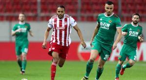 Europa League: Τι ισχύει με την ιδέα διεξαγωγής Final 8 στην Αθήνα