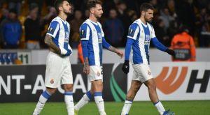 Κορονοϊός: Μείωση 30% στους μισθούς των παικτών της η Εσπανιόλ