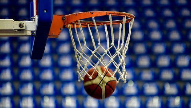 Αλλαγές στο πρόγραμμα των προημιτελικών του Κυπέλλου Ελλάδας στο μπάσκετ