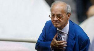 """Χρηστίδης: """"O Θανάσης Γιαννακόπουλος έδωσε πολλά στον αθλητισμό"""""""