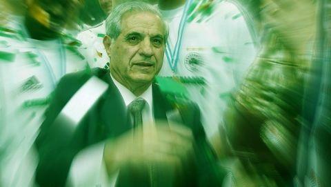 Ο Παύλος Γιαννακόπουλος μέσα από 20 κείμενα του Sport24.gr