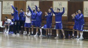 Handball Premier: Σημαντική νίκη για τον Ιωνικό