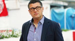 Μιλόγεβιτς: «Δεν φοβόμαστε κανέναν, πάμε για το καλύτερο στα πλέι οφ»