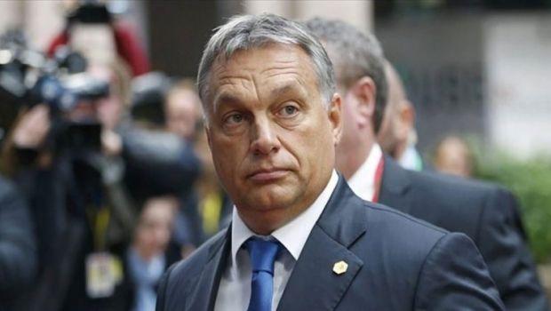 Θα δει ΠΑΟΚ - Βίντι στην Τούμπα ο πρωθυπουργός της Ουγγαρίας