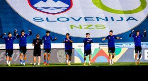 Nations League με Εθνική, Fantasy & σούπερ προσφορά* στη Stoiximan