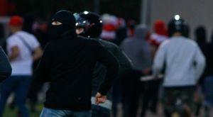 Ολυμπιακός: Καμπάνα δύο αγωνιστικών στην Κ19 για τα επεισόδια με Μπάγερν