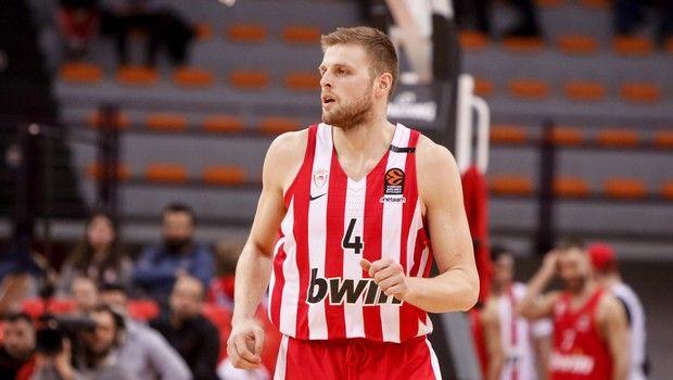 Χαραλαμπόπουλος: