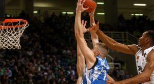 ΕΚΟ Basket League Top-5: Στην κορυφή ο Χαραλαμπόπουλος