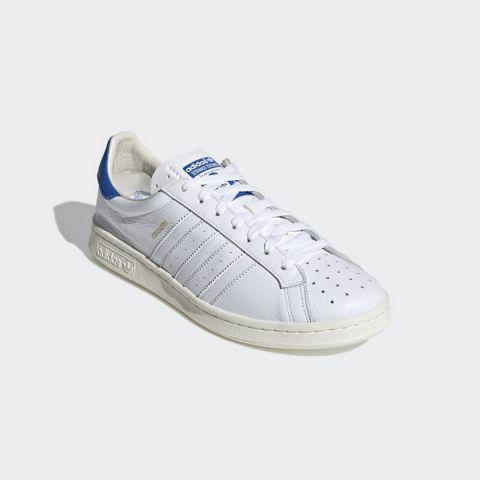 Το signature shoe του Στέφανου Τσιτσιπά