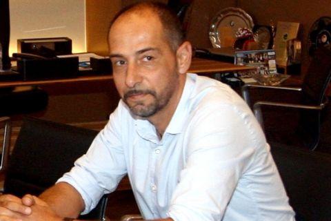 ΠΑΟΚ: Δύο παραιτήσεις για τα ληγμένα δελτία