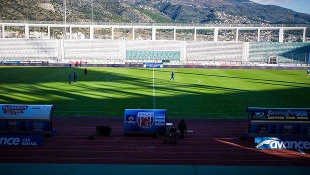 ΑΕΚ - Ολυμπιακός: Έξαλλοι οι αστυνομικοί Θεσσαλίας για τη διεξαγωγή του τελικού